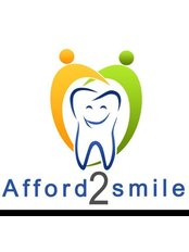 Afford2Smile - Dental Clinic in Australia