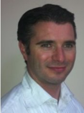 Rathmines Chiropractic Clinic - Chiropractic Clinic in Ireland