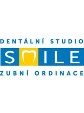 Dental studio Smile - Dental Clinic in Czech Republic
