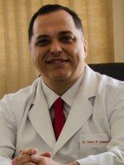 Clinica Renovare Campinas - Plastic Surgery Clinic in Brazil