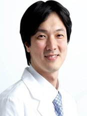 New Face Dental Hospital - Dr. Myung Ho Chung