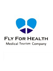 Fly For Health - Fertility Clinic in Turkey
