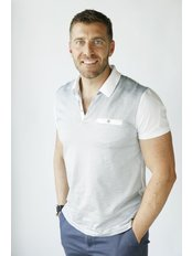 Cartwright Physicaltherapy - Tom Cartwright - Chiropractor