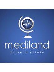 Mediland Private Clinic - Mediland Private Clinic