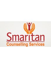 Smaritan Counselling Services - Sector 56 - Psychology Clinic in India