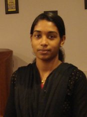 Vedica Ayurvedic Wellness Centre - Holistic Health Clinic in India