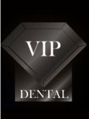Vip Dental - Dental Clinic in Turkey