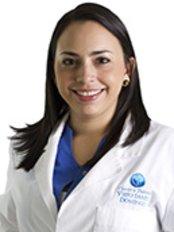 Clinica Dental Viejo Santo Domingo - Dental Clinic in Nicaragua