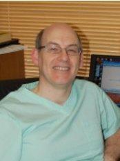 Harbour Dental Practice - Dr Christopher Harbour