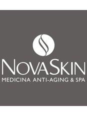 Nova Skin - Medical Aesthetics Clinic in Peru