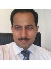 Dr Anurag Awasthis Clinic - Dr Anurag Awasthi