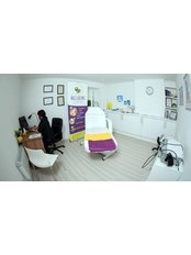 The Well Being Centre - Tonypandy - Holistic Health Clinic in the UK