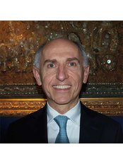 Australian Institute of Eye Surgery - Newcastle - Dr Ronald Binetter