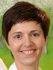 Gemeinschaftspraxis Dr. Anastase - Dental Clinic in Germany