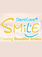 Dentcare 1 Smile Boston - Dental Clinic in the UK