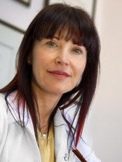 Dre Andrée Mathieu Serra - Medical Aesthetics Clinic in Canada