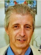 Dr. Herwig Vollon - Medical Aesthetics Clinic in Belgium