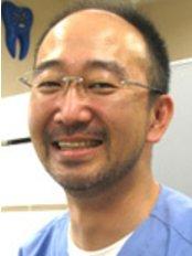 Sakuma Dental Clinic - Dental Clinic in Japan