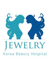 Jewelry Plastic Surgery - Vietnam Office - Plastic Surgery Clinic in Vietnam