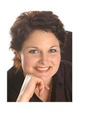 JK Holistics - Ms Jodi Kelly