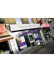 The Dental Gallery - Dental Clinic in the UK