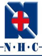 NHC Medical Centre - Medical Aesthetics Clinic in South Africa