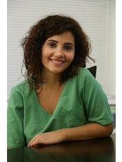 Apple dental clinic - Dental Clinic in Lebanon