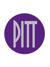 Pitt Dental Care - The MiSmile Network - Dental Clinic in the UK