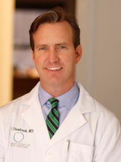 Douglas S. Steinbrech, MD - Plastic Surgery Clinic in US