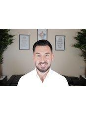 Advanced Chiropractic Ireland - Dr. Neil Murphy (Chiropractor)