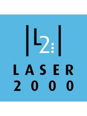 Laser 2000 - Alcorcón - Plastic Surgery Clinic in Spain