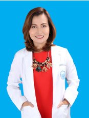Skin Icon Clinic - Dermatology Clinic in Philippines