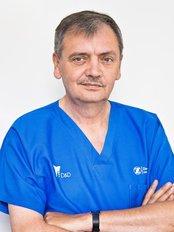 Centrum Stomatologiczno-Implantologiczne Dijakiewicz Sp. - Dental Clinic in Poland