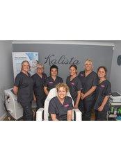 Kalista Aesthetics Ltd - Medical Aesthetics Clinic in the UK