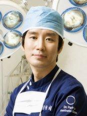 Wonjin Beauty Medical Group - Клиника пластической хирургии В Южной Корее