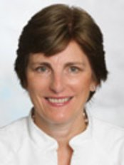 JA Jordan and Associates - Dr Jane Jordan