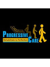 Progressive Care - Physiotherapy Clinic in India