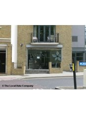 Jasmine Dental Studios - Dental Clinic in the UK