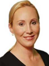 COZmedics Noosa Medical & Professional Centre - Dr Angela Richardson MBBS (QLD), FRACGP, DRANZCOG