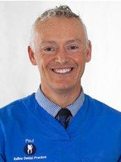 Ballina Dental Practice - Dr Paul Dunne
