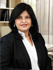 Amaze Med Spa  For Awesome you Plastic and Cosmetic Surgery Centre - Dr Sumita Shankar
