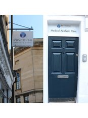 Revitalise Skin Care Clinic Bath - Medical Aesthetics Clinic in the UK