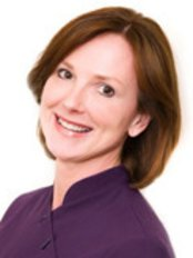 Tutbury Dental Practice - Dr Gillian Haskell