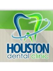 Houston Dental Clinic - Dental Clinic in Romania