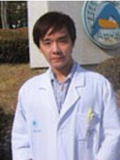 CK Clinical - Plastic Surgery Clinic in Thailand