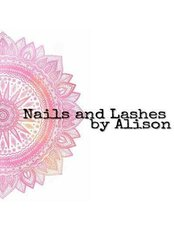 Nails and Lashes by Alison - Beauty Salon in Ireland