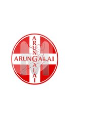 ARUNGALAI Physiotherapy Clinic - Physiotherapy Clinic in India