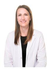 Northeast Dermatology Associates - Dermatology Clinic in US