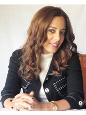 Noha Michael Psychologist - Psychology Clinic in Egypt