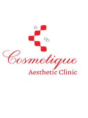 Cosmetique Aesthetic Clinic - Medical Aesthetics Clinic in the UK